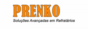 Prenko